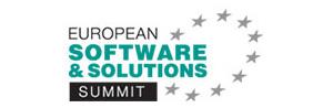 IT European Convention