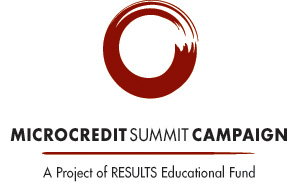 Global Microcredit Summit