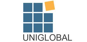 uniglobal logo