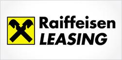 RaiffeisenLeasing-baner